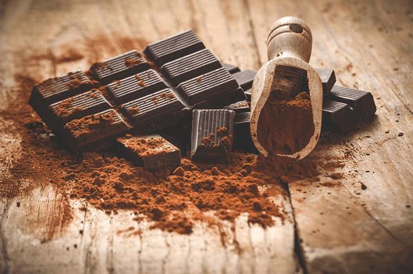 cacao-705