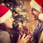 クリスマスまでに彼氏が欲しい女性におすすめしたい9つの事