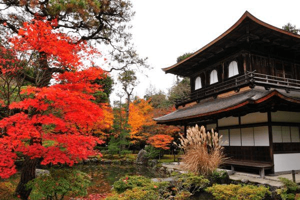 ginkakuji1