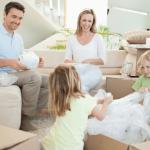 【夢占い】引っ越しの夢は何を暗示してる?7つの意味や解釈
