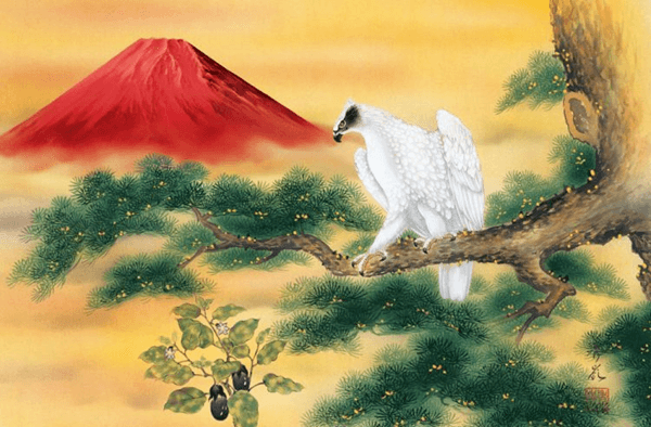 ichifujinitakasannasubi2