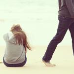 恋愛恐怖症の原因と克服する為の7つの有効な対処方法