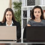 職場のめんどくさい人間関係のストレスを解決する6つの方法