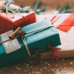 クリスマスプレゼントをSNSやLINEで大切な人へ贈ろう!