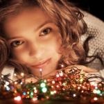 クリスマスに彼氏がいないクリぼっちでも楽しめる方法9つ