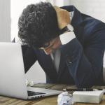 成功できない人がやりがちな9つの特徴や悪習慣