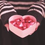 バレンタインに甘くないチョコ9選でビター男子にアピールしよう!