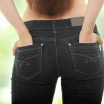お尻の冷たい女性は要注意!その原因と5つの改善法