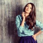 大人可愛い女性の特徴7つと皆を惹きつけ魅力的になる方法