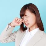 花粉症が和らぐレンコン+甘酒の効果と作り方で早めに対策!