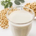 生理前に豆乳を飲んでダイエット!痩せる理由5つとその方法