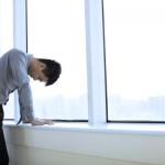 自分に自信が持てない人の7つの心理特徴と自信が出る方法