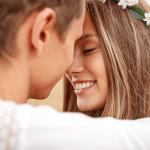 男が結婚したくなる女性の特徴7つと一緒に暮らしたくなるポイント