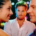 嫉妬深い男性の心理的特徴7つと上手な付き合い方