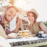 付き合い始めのカップルが恋愛関係を長続きさせる9つのコツ