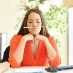 飽きっぽい性格の人の特徴7つと集中力を持続させる方法