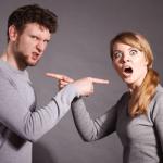 第一印象が最悪な相手ほど恋愛関係が発展しやすい!?9つのケース