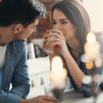 惚れやすい性格の女性に共通する特徴7つと惚れっぽい癖を治す方法