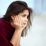 自己肯定感が低い人の心理的特徴7つと高める方法