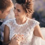 結婚までいくカップルの9つの特徴に見られる幸せに導く方法
