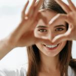 コールドリーディングを応用した7つの恋愛テクで好きな人の心を誘導