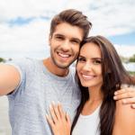 末っ子女子に共通している恋愛傾向9つと彼女の上手な扱い方
