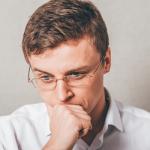 思い込みの激しい人の心理特徴7つと感情を抑えて柔軟になる方法