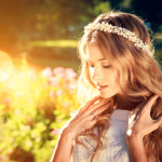 モテる女子に学ぶ恋愛力を上げる9つの方法