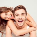 相性のいいカップルの9つの特徴でわかる恋愛が長続きする秘密