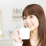 品のある女性の7つの特徴と好感度が高い上品な女性になる方法