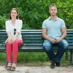 奥手同士が恋愛を成功させる9つのコツで幸せなカップルになれる