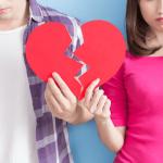 すぐ別れるカップルの特徴9つから長続きしない理由を探る!