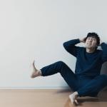 豆腐メンタルな人の心理特徴7つと落ちこみ癖を直す方法