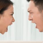 カップルの上手な喧嘩の仕方9つのポイントで別れないカップルになる