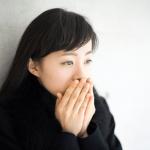 冷え性を改善するために見直すべき7つのやってはいけないNG習慣