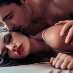恋愛体質な女子の心理特徴7つと恋愛体質をやめる方法