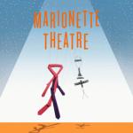 エルメスのクリスマスメッセージ2017マリオネット劇場を大切な人へSNSで贈ろう!