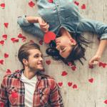 恋愛の駆け引きに大事な9つのポイントで恋愛上手になる方法