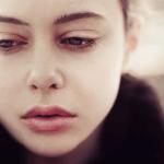 傷つきやすい人の心理特徴7つと傷つきやすい性格の直し方