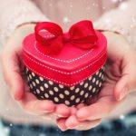 バレンタインに甘いもの苦手な彼氏へ贈りたい甘さ控えめスイーツ7選