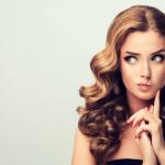 打算的な女の心理特徴や恋愛観9つが男に逃げられる原因