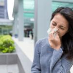 花粉症対策に効果的が期待できるハイドロ銀チタンのおすすめアイテム3つ