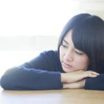 GW明けの憂鬱を乗り切る9つの方法でモチベーションを上げよう