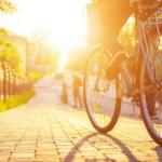 【夢占い】自転車の夢に隠された9つの意味からわかる深層心理