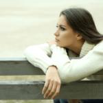 繊細な人の心理的特徴7つと傷つきやすい自分の心との付き合い方