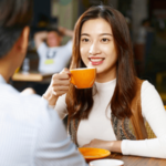 男性がデートに誘いやすい女性の特徴9つからモテる女のヒントを掴む!