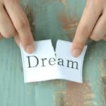 ドリームキラーの心理特徴7つと夢を邪魔する厄介な人への対処法とは?