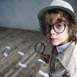 好奇心旺盛な人の心理特徴9つから探求心を育て毎日を楽しく生きる