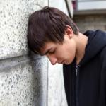心配性な彼氏の心理特徴7つと彼の不安を取り除く方法