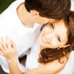 年下彼氏との上手な付き合い方や仲良しでいるための注意点9つ